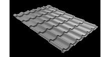 Металлочерепица для крыши Grand Line в Серпухове Металлочерепица Classic