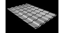 Металлочерепица для крыши Grand Line в Серпухове Металлочерепица Kredo
