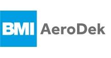Доборные элементы для композитной черепицы в Серпухове Доборные элементы AeroDek