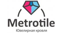 Доборные элементы для композитной черепицы в Серпухове Доборные элементы Metrotile