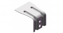 Купить Крепление стеновое усиленное 2 мм